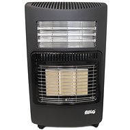 MAGG 110070 - Gas Heater