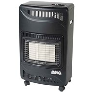 MAGG 110003 - Gas Heater