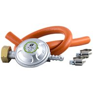 MAGG Regulator with Hose - Accessories