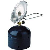MEVA Gas heater ARDENT 2171 - Gas Heater