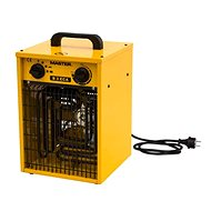MASTER B3ECA - Workshop Heater