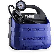TUSON Bezolejový kompresor - Kompresor
