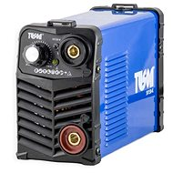TUSON Welding inverter SV130-K, MMA method - Inverter Welder
