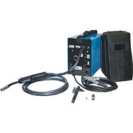 TUSON Welding machine for filled SV120-F wire - Soldering iron