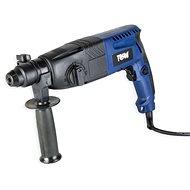 TUSON 620W Drilling Hammer - Hammer Drill