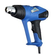 TUSON HP2000 Hot Air Gun - Heat Gun