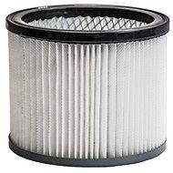 TUSON HEPA filtr k vysavači popela  - Filtr do vysavače