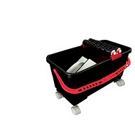MAGG Tiling Set 24l bucket with accessories - Tiling Tools