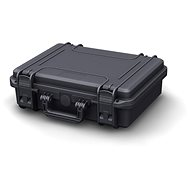 MAX Plastový kufr 115mm - Kufr na nářadí