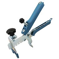 Tile Leveling System Application Pliers - Tiling Tools