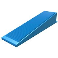 Leveling System Wedges (250pcs) - Tiling Tools