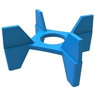 Tile Leveling System 3D Crosses (50pcs) - Tiling Tools