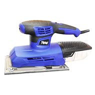 TUSON Vibrační bruska 300W - Vibrační bruska