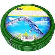 """MAGG Zahradní hadice černo-zelená LIGHT 1/2"""" - 25m - Zahradní hadice"""