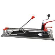 MAGG Tile Cutter 600mm with Jigsaw - Tile cutter