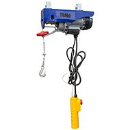 TUSON Cable Jack 500W - Engine Stand