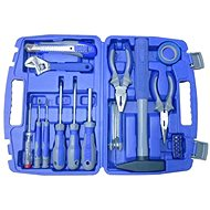 MAGG Tool Case with 30 Parts - Tool Set