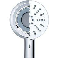 Swiss Aqua Technologies SATWTSHS4 - Shower Head