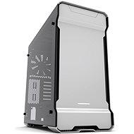 Phanteks Enthoo Evolv Tempered Galaxy Silver - Počítačová skříň