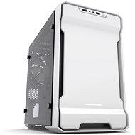 Phanteks Enthoo Evolv ITX Tempered bílá - Počítačová skříň