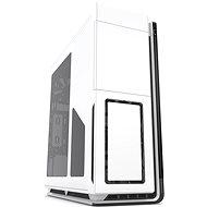Phanteks Enthoo Primo Ultimate bílá - Počítačová skříň