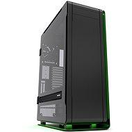 Phanteks Enthoo ELITE - černá - Počítačová skříň