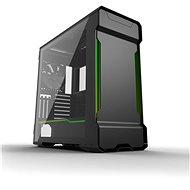 Phanteks Enthoo Evolv X - Satin Black - Počítačová skříň