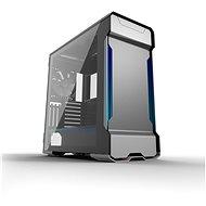 Phanteks Enthoo Evolv X - Galaxy Silver - Počítačová skříň