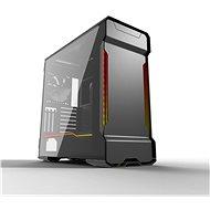 Phanteks Enthoo Evolv X - Anthracite Grey - Počítačová skříň