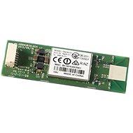 OKI 802.11a/ b/ g/ n - WiFi modul