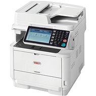 OKI MB562dnw - LED tiskárna
