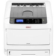 OKI C834nw - LED tiskárna