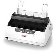 OKI ML1120 ECO - Jehličková tiskárna