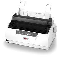 OKI ML1190 ECO - Jehličková tiskárna