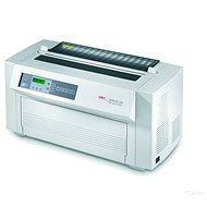 OKI ML4410 - Impact Printer
