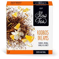 Pickwick Slow Tea - Rooibos Dreams 25ks - Čaj