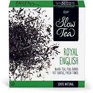 Pickwick Slow Tea - Royal English 25ks - Čaj