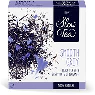 Pickwick Slow Tea - Smooth Grey 25ks - Čaj