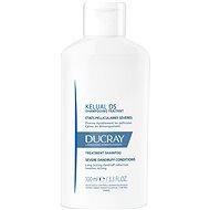 DUCRAY Kelual DS Anti-Dandruff Shampoo 100 ml - Šampon