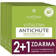 RENÉ FURTERER Vitalfan Anti-Hair Loss Réactionnelle 90 capsules - Doplněk stravy