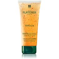 René Furterer TONUCIA Toning Shampoo Giving Hair Density 200ml - Shampoo
