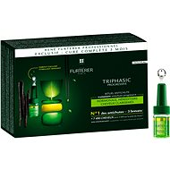 René Furterer TRIPHASIC PROGRESSIVE Care for Chronic Hair Loss - Hair Treatment
