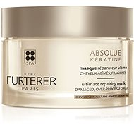 René Furterer Absolue Kératine Ultra Regenerating Mask 200ml - Hair Mask