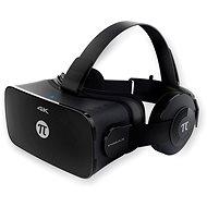 Pimax 4K - Brýle pro virtuální realitu