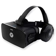 Pimax 4K - VR Headset