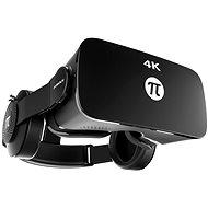 Pimax 4K PC VR + Ovladač NOLO - Brýle pro virtuální realitu