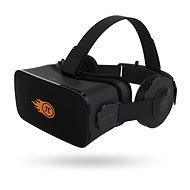 Pimax 2.5K PC VR + Ovladač NOLO - Brýle pro virtuální realitu
