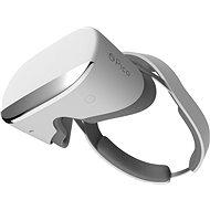 Pico Neo CV - Brýle pro virtuální realitu