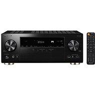 Pioneer VSX-LX304-B černý - AV receiver