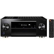 Pioneer VSX-LX504-B černý - AV receiver